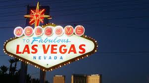 Front Desk Clerk Salary by Front Desk Manager Salary In Las Vegas Justsingit Com