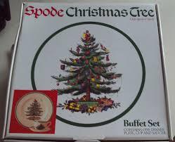 Spode Christmas Tree Mug And Coaster Set by Ebay Spode Christmas Tree Photo Album Halloween Ideas