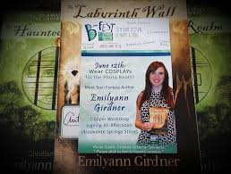 After Orlando Shootings, Author Emilyann Girdner, Cancelled June ... Emilyanns Events Schedule For Author Emilyann Girdner Store Closings By State In 2016 Online Bookstore Books Nook Ebooks Music Movies Toys Filesaltamonteorg Eventsold Filesgmservicescra Archive Tallahassee Chapter Of The National Association Professional Women Christiana Mall Wikipedia 8221 Breeze Cove Ln Orlando Fl 20 Photos Mls O5549046 Movoto Best 25 Louise Barnes Ideas On Pinterest Black Sails Hinesville Ft Stewart Liberty County Area Featured Listings