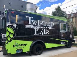 Twisted Eats Food Truck In Charlotte, NC. What To Eat At Hoppin' Bar ... Try The Burgers Blts And Mac N Cheese From Gourmade Food Truck Jeff Goldblum Is Currently Selling Usage Out Of A Food Truck Wikipedia Restaurants Trucks Stands Gotostcroixcom Whats In Washington Post Square Burns Harbor In Official Website Eugenes Hot Chicken Peugeot Foodtruck World Pmiere News Peugeot Design Lab An Inside Guide To At The Silos Magnolia Going Mobile Brickandmortar National Blue Ridge Community College