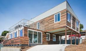 100 Luxury Container House Masterly Shipping Homes In Masterly