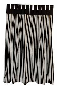 Vertical Striped Window Curtains by Purple Stripe Curtains Drapes Curtain Design