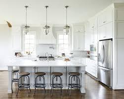 100 Interior Design Home Brooks Vale