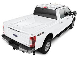 100 Truck Bed Parts Ford And Accessories Fordcom