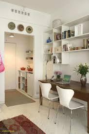 deko bilder wohnzimmer roller caseconrad