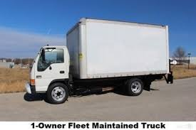 Gmc Van Trucks / Box Trucks In Missouri For Sale ▷ Used Trucks On ... Gmc Savanag3500 For Sale Tuscaloosa Alabama Price 13750 Year Donovan Auto Truck Center In Wichita Serving Maize Buick And 1999 C6500 Box Truckmoving Van Youtube 2016 Used Hino 268 24ft With Liftgate At Industrial Equipment Inlad Company Trucks For Sale Gmc 2005 Gm Wiring Diagrams Itructions 1987 Topkick 7000 Box Truck Item D8664 Sold Decembe Topkick C7500 On Straight Box Trucks For Sale