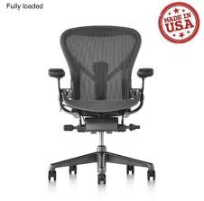 Herman Miller Remastered Aeron Chair -- Higher Spec 23 Best Pc Gaming Chairs The Ultimate List Topgamingchair X Rocker Xpro 300 Black Pedestal Chair With Builtin Speakers 8 Under 200 Jan 20 Reviews 3 Massage On Amazon Massagersandmore Top 4 Led In 7 Big And Tall For Maximum Comfort Overwatch Dva Makes Me Wish I Still Sat In 13 Of Guys Computer For Gamers Ign Gaming Chairs Gamer Review Iex Bean Bag Accsories
