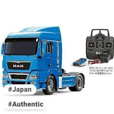 Harga Ulasan Tamiya 1/14 Electric RC Big Truck Series No.49 MAN TGX ... Tamiya 300056318 Scania R470 114 Electric Rc Model Truck Kit From Mainan Remote Control Terbaru Lazadacoid Best Rc Trucks For Adults Amazoncom Wl Toys Pathfinder 24ghz 112 Rc Truck Video Dailymotion Buy Maisto Voice Fender Rtr Truck Green In Jual Wltoys Pathfinder L979 24ghz Electric Wl 0056301 King Hauler Five Under 100 Review Rchelicop Cheap Cars Trucks Find Deals On Cars The Best Remote Control Just 120 Expert Traxxas Rustler 24 Ghz Gptoys Car 4x4 Hobby Grade Off Road