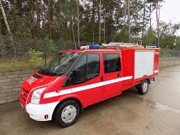 FORD Transit 2010 Straż Pożarniczy Feuerwehr Fire Engine Gasilci ... 1972 Ford Fire Truck For Sale Classiccarscom Cc1056996 Old V8 South Carolina Usa Editorial Stock Image Rm Sothebys 1967 Custom Ccab Arizona 2012 1957 Fire Truck Pumper Professional Commercial Vehicles 1913 Model T Firetruck Matchbox Models Of Steryear 1932 Ford Aa Fire Engine Scale 143 1978 Item Da7266 Sold March 7 Governmen From Late 1960s Trucks Pinterest 1956 F100 Hot Rod Network 1973 Boardman 900 F8368 April 8000 Fmc Bean Hibid Auctions