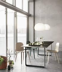 100 Swedish Bedroom Design The Philosophy Of Scandinavian Smith Brothers