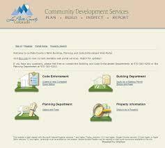 home la plata county u0027s community development services dep