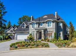 100 Dream Home Design Usa Millennials Homebuying Choices Are Changing The American