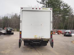 2014 Isuzu Nprhd, Rochester NH - 5002189929 - CommercialTruckTrader.com Rochester Truck Vehicles For Sale In Nh 03839 Fire Apparatus New Hampshire Christmas Parade 2015 Youtube 2016 Hino 338 5002189906 Cmialucktradercom Crashed Into A Home And The Driver Fled Toyota Tacoma Near Dover Used Sales Specials Service Engines 2017 At Chevy Silverado Lease Deals Nychevy Nh Best Rearend Collision With Beer Truck Shuts Down Road