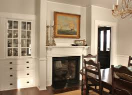 Neutral Colors For A Living Room by Neutral Territory My 10 Favorite Neutral Wall Colors U2013