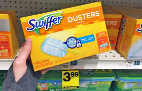 Rite Aid Christmas Trees by Swiffer Duster Kit Only 1 99 At Rite Aid The Krazy Coupon Lady