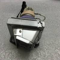 Dell 2400mp Lamp Change by Lamp For Dell Shop Cheap Lamp For Dell From China Lamp For Dell