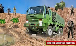 US Army Truck Simulator 3D Game APK Download - Free Simulation GAME ... Log Truck Simulator 3d 21 Apk Download Android Simulation Games Revenue Timates Google Play Amazoncom Fire Appstore For Tow Driver App Ranking And Store Data Annie V200 Mod Apk Unlimited Money Video Dailymotion Real Manual 103 Preview Screenshots News Db Trailer Video Indie Usa In Tap Discover Offroad Free Download Of Version M Best Hd Gameplay Youtube 2018 Free