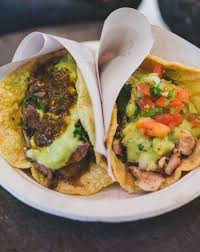 100 Korean Taco Truck Nyc Los S No 1 Times Square Chelsea Market NYC Pinterest