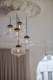chandeliers design awesome bathroom pendant lighting light