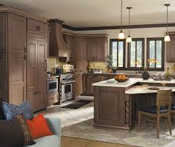 Masterbrand Cabinets Inc Jasper In by Laroche Flat Panel Cabinet Doors Omega Cabinetry