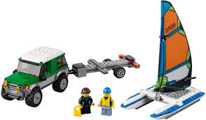 LEGO 60149 4X4 With Catamaran City - BrickBuilder Australia LEGO® SHOP Lego City Cargo Terminal 60169 Toy At Mighty Ape Nz Lego Monster Truck 60180 1499 Brickset Set Guide And Database Amazoncom City With 3 Minifigures Forklift Snakes Apocafied I Wasnt Able To Get Up B Flickr Jangbricks Reviews Mocs 2017 Lepin 02008 The Same 60052 959pcs Series Train Great Vehicles Heavy Transport 60183 Walmart Ox Tenwheeled Diesel Mk Xxiii By Rraillery On Deviantart 60020 Speed Build Youtube Hobby Warehouse