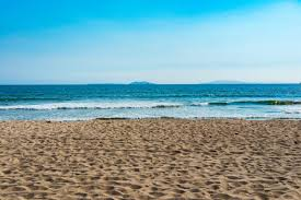 100 Silver Strand Beach Oxnard 2001 Ocean Drive OXNARD SILVERSTRAND BEACH 0308 218010877
