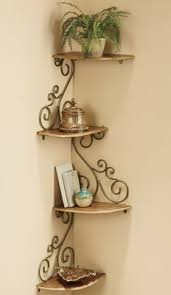 top 25 best corner shelf unit ideas on pinterest corner shelves