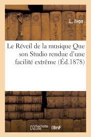 100 Studio Son Le Rveil De La Musique Que Rendue DUne Facilit