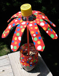 Summer Preschool Craft Ideas