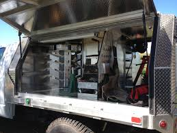 Inside Of My Rig | Farrier Life | Pinterest | Trucks, Truck Tool Box ... Best Truck Bed Tool Box Carpentry Contractor Talk Ram And Access Tonneau Cover Rocky Mountain Yeti Pinedale New Dodge Jeep Chrysler Hemmings Find Of The Day 1971 D700 Sm1 Box T Daily 2019 Ram Allnew 1500 Laramie 4d Quad Cab In Yuba City 00018389 Chiefland Cdjr Gainesville Fl Area Used Car Dealer Liner Install Dakota 4x4 Project X Part 3 Srt10 Wikipedia 2018 Express Quad Cab 64 Box Libertyville Il Sprinter 3500 Chassis Truckfood Service Repair Truckbuy 1985 W350 Crew Short Ex Airforce Truck Low Miles Not Classic Express 4x4 At Bill