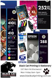 Epson - Ink Cartridges & Papers - In Store Large Range Of ... Original Epson 664 Cmyk Multipack Ink Bottles T6641 T6642 Canada Coupon Code Coupons Mma Warehouse Houseofinks Offer Coupon Code Coding Codes Supplies Outlet Promo Codes January 20 Updated Abacus247com Printer Ink Cables Accsories Coupons By Black Bottle 98 T098120s Claria Hidefinition Highcapacity Cartridge Item 863390 Printers L655 L220 L360 L365 L455 L565 L850 Mysteries And Magic Marlene Rye 288 Cyan Products Inksoutletcom 1 Valid Today