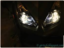 Nissan GT-R (R35) Technical DIY Blog: Upgrading/Changing The ... 62017 Chevy Silverado Trucks Factory Hid Headlights Led Lights For Cars Headlights Price Best Truck Resource 234562017fordf23f450truck Dodge Ram Xb Led Fog From Morimoto 02014 Ford Edge Drl Bixenon Projector The Burb 2007 2500 Suburban 8lug Hd Magazine Starr Usa Ck Pickup 881998 Starr Vs Light Your Youtube Sierra Spec Elite System 2002 2006 9007 Headlight Kit Install Writeup Diy Fire Apparatus Ems Seal Beam Brheadlightscom Vs Which Is Brighter Powerful Long Lasting