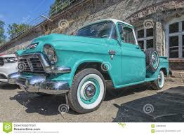 Vintage 1957 GMC 100 Pickup Truck Editorial Stock Image - Image Of ... Cool Awesome 1957 Ford F600 All Original Ford Truck 2018 Chevy Truck Quiksilver Generation High Oput Cameo The Forgotten Truckin Magazine Chevrolet 3100 Cab Chassis 2door 38l Flatbed Truck Item K6739 Sold May 18 Veh Willys Jeep Wikipedia Myrodcom 61957 Us Army Dev Proof Services Test Of Project Tt3812 Deadly Curves Dodge Lil Red Express Truckfrom Intertional Harvester 4xa120 Step Side Pick Up 1 Ton 4 Gmc Napco Civil Defense Panel Super Rare