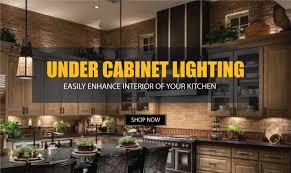 Hardwire Under Cabinet Lighting Video by Lightkiwi Llc Under Cabinet Lightings