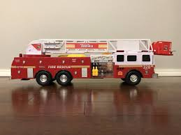 TONKA FIRE TRUCK Engine Spartans Play Vehicles Children's Kid's Toy ... Nashville Fire Department Engine 9 2017 Spartantoyne 10750 Tonka Mighty Fleet Motorized Pumper Model 21842055 Ebay Apparatus Photo Gallery Excelsior District Spartans Rescue Helicopter Large Emergency Vehicle Play Toy 12 Truck With Light Sound Kids Toys Titans Big W Tonka Classics Toughest Dump 90667 Go Green Garbage Truck Side Loader Youtube Walmartcom Tough Recycle Garbage Battery Powered Amazon Cheap Find Deals On Line At