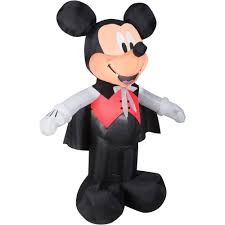 Disney Halloween Airblown Inflatables by Halloween Outdoor Inflatables Page Three Halloween Wikii Popular