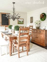 Dining Room Table Centerpieces Dinner Remarkable