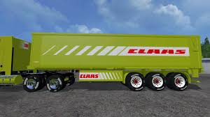 CLAAS TRUCK AND CLASS TRAILER EDIT BY EAGLE355TH V1.0 FS 15 ... Isuzu Expands Npr Cabover Family Mercedesbenz X Class Concept Truck Hicsumption Nissan Titan Upper 3 Pc Insert Main Grille W Logo 1 Driver Traing Cnections Career Safety 2017 Ford Super Duty Overtakes Ram 3500 As Towing Champ 2 Light Box Straight Trucks For 2018 Xclass Finally Revealed Motor Trend Freightliner Business M2 Wikipedia We Teach Class On This Beauty Capilano Chassis Cab Over 12 Million Miles Lseries