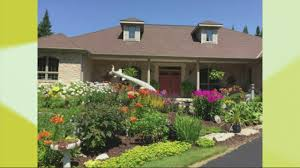 100 Www.home And Garden House And Walk From Door County Medical July 30th