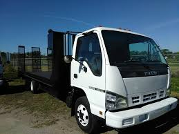 ISUZU LANDSCAPE TRUCK FOR SALE | #1400 Landscape Trailers For Sale In Florida Beautiful Isuzu Isuzu Landscape Trucks For Sale Isuzu Npr Lawn Care Body Gas Auto Residential Commerical Maintenance Slisuzu_lnd_3 Trucks Craigslist Crew Cab Box Truck Used Used 2013 Truck In New Jersey 11400 Celebrates 30 Years Of In North America 2014 Nprhd Call For Price Mj Nation 2016 Efi 11 Ft Mason Dump Feature