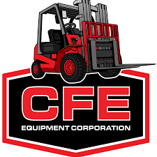 Crown Equipment Corporation - Home | Facebook 29042016 Forklift For Hire Addicts In Your Face Advertising Design Facility With Employee Safety In Mind Wisconsin Lift Truck Forklifts Adverts That Generate Sales Leads Ad Materials Become A Forklift Technician Toyota A D Competitors Revenue And Employees Owler Company Mercedesbenz Van Aldershot Crawley Eastbourne 1957 Print Yale Towne Trucks Similar Items Crown Equipment Cporation Home Facebook Truck Preston Lancashire Gumtree Royalty Free Vector Image Vecrstock
