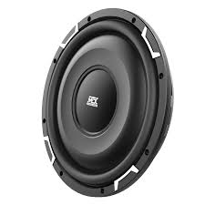 FPR Series | MTX Audio - Serious About Sound® Truck Art The Apollos Kicker 60k Demo Truck Subwoofer Amp L7 Buy Or Sell Car Audio Nashua Nhtradeland Nh 10tw14 Subwoofer Drivers Tw1 Jl Custom Center Console Sub Box In Regular Cab Youtube Rockford Fosgate 2x12inch T1d412 Subs T15001bdcp Package Kicker For Dodge Ram Crewquad 0215 Package12 Compd Subwoofer In Chevy Ck Silverado 8898 Dual 12 Coated Worlds Best Photos Of Bass And Subwoofers Flickr Hive Mind Install Creating A Centerpiece Truckin Pasmag Performance Auto And Sound Alpine Id X Series Complete Crew 2012 Up Speaker Upgrade 2 Cs