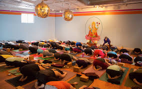 Spirit Halloween Austin Tx Lamar by Sukha Yoga