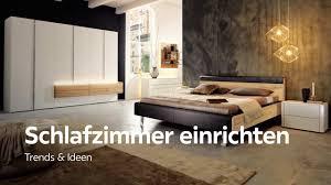 schlafzimmer einrichten deutsche dekor 2021 wohnkultur