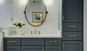 Who Sells Bathroom Vanities In Jacksonville Fl by Best Kitchen And Bath Designers In Jacksonville Fl Houzz