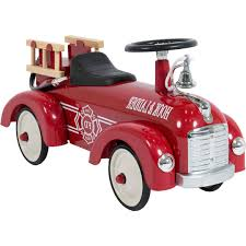 Awesome Fire Truck Toys For Kids - Toys Ideas | Toys Ideas Gertmenian Paw Patrol Toys Rug Marshall In Fire Truck Toy Car Overview Of Toys Firetruck Man With A Pump From Bruder Cars Amazoncom Matchbox Big Boots Blaze Brigade Vehicle Concrete Mixer Ozinga Store Kids Pedal Fire Truck Games Compare Prices At Nextag Learn Trucks For Playing Vehicles Fireman The Best Of Toddlers Pics Children Ideas Squad Water Squirting Battery Operated Engine Playmobil Feuerwehr Hydrant New Two Seats For Plastic Ride On Cartoon Building Blocks Baby Diy Learning