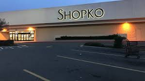 California's Only Shopko Closing After Nearly 30-year Run In Redding Double Bean Bag Chair Limetenniscom Awesome Big Joe Brio Gallery Best Image Engine Giveachanceus Manitowoc Shopko Closing Employee Customers Say It Will Be A Loss Bankrupt To Close Kennewick Prosser Stores Tricity Herald Updated Twin Falls Location Among More Idaho Delta Children Chloe Swivel Glider Reviews Wayfair Shark Bean Bag Chair For Sale Handmade Kids Christmas Project 3 The Tidbits Appleton Neenah Area Store Closures Named After Bankruptcy