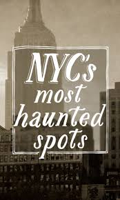 Tarrytown Halloween Parade Route by Best 25 Haunted House In Nyc Ideas On Pinterest Abandoned