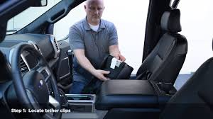 100 Browning Truck Seat Covers Low Back Cover Installation Guide YouTube