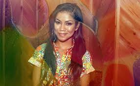 Jhene Aiko Bed Peace Download bed peace archives saint heron